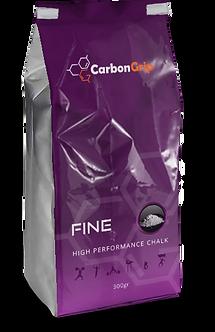 אבקת מגנזיום carbon grip