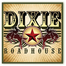 fort myers dj, cape coral dj, Dixie Roadhouse