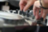 fort myers dj, cape coral dj, DJ John Heder