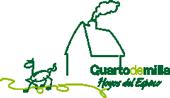 HotelRural_Cuarto_de_Milla-web