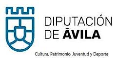 logo DIPU Cultura, Deporte... (1).jpg