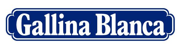 Logo Gallina Blanca