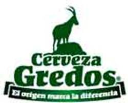 cerveza_gredos