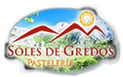 turismo_de_avila_soles_de_gredos_logosolesdegredos(2)
