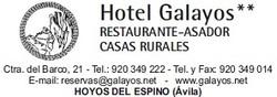 galayos
