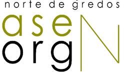 asenorglogo(1)2