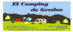 camping nava