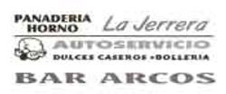 Arcos-y-La-Jerrera-web