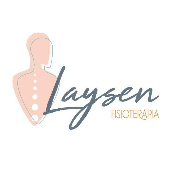 Laysen fisio