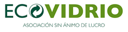 ecovidrio 2