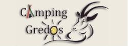 camping gredos