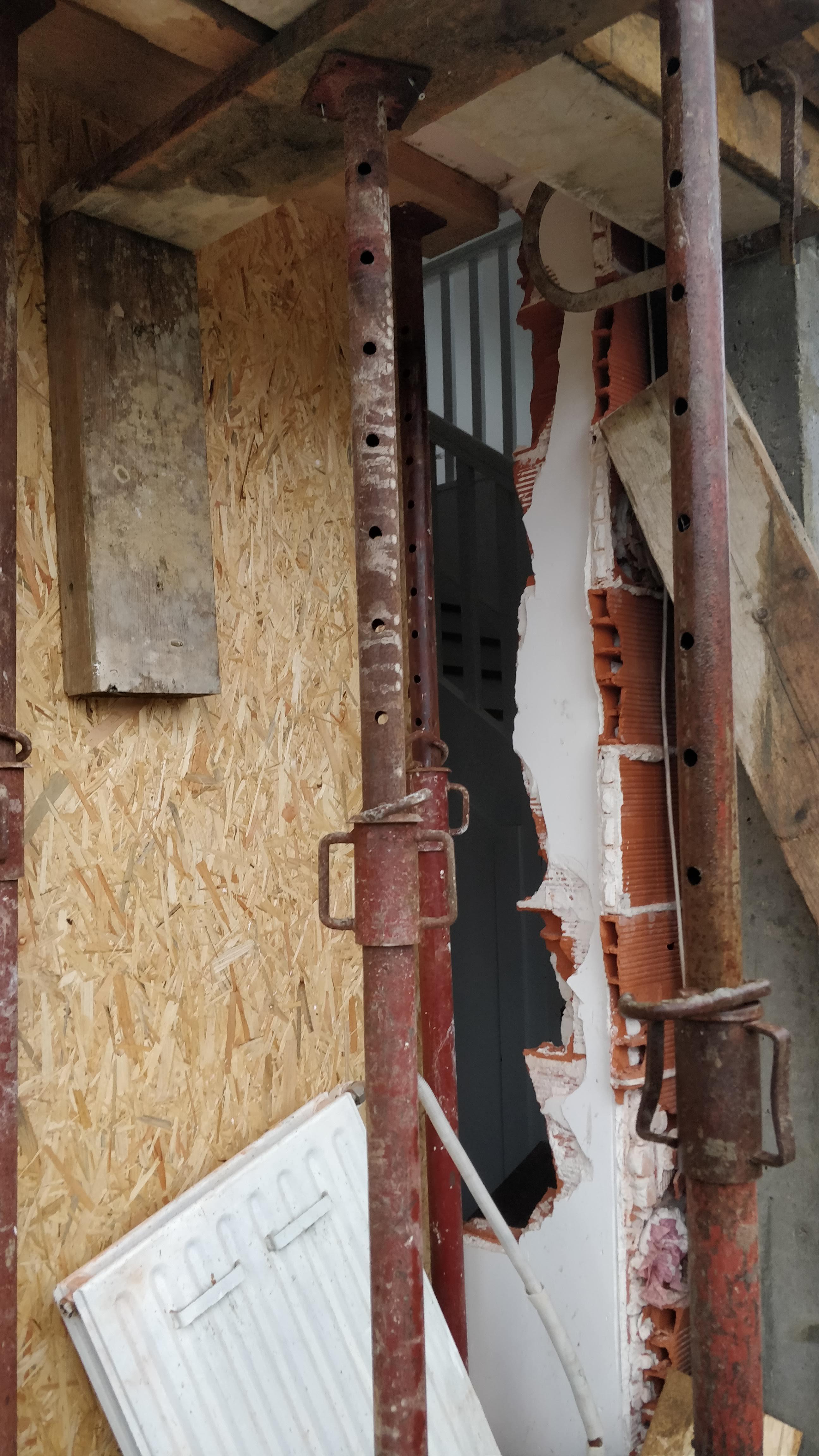 Architecte D Intérieur Auray la tricoterie architecture intérieure morbihan vannes auray