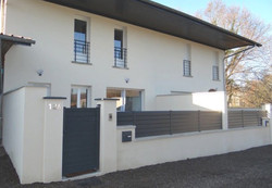 Maison_à_Rives