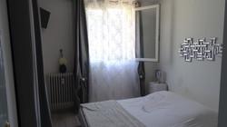 appartement-type3-tullins-04