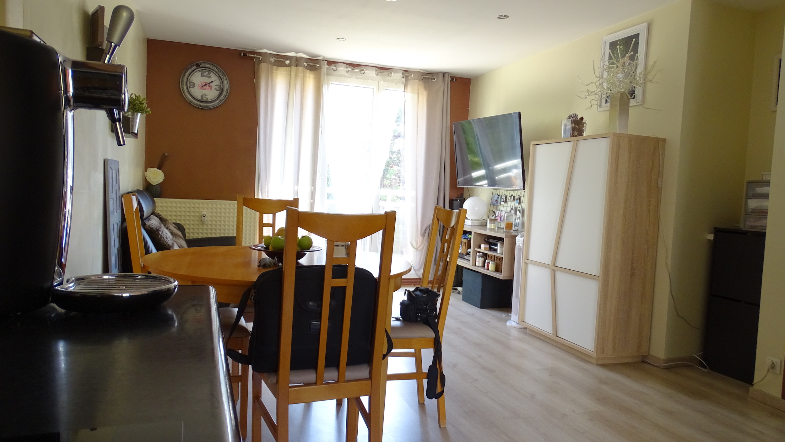 appartement-type3-tullins-01