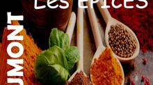 Réaumont - 24 ieme Fête des Plantes