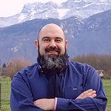 Ludovic Berton.JPG