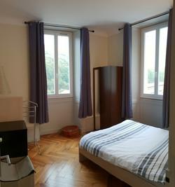Appartement-type3-apprieu