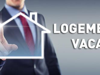Taxe sur les logements vacants applicable à certaines communes (TLV)