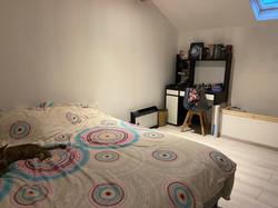 Chambre 3 a