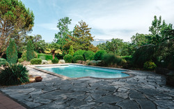 1449_piscine