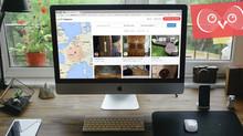 www.sideplace.com