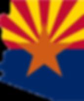 199-1994661_arizona-flag-png-arizona-sta
