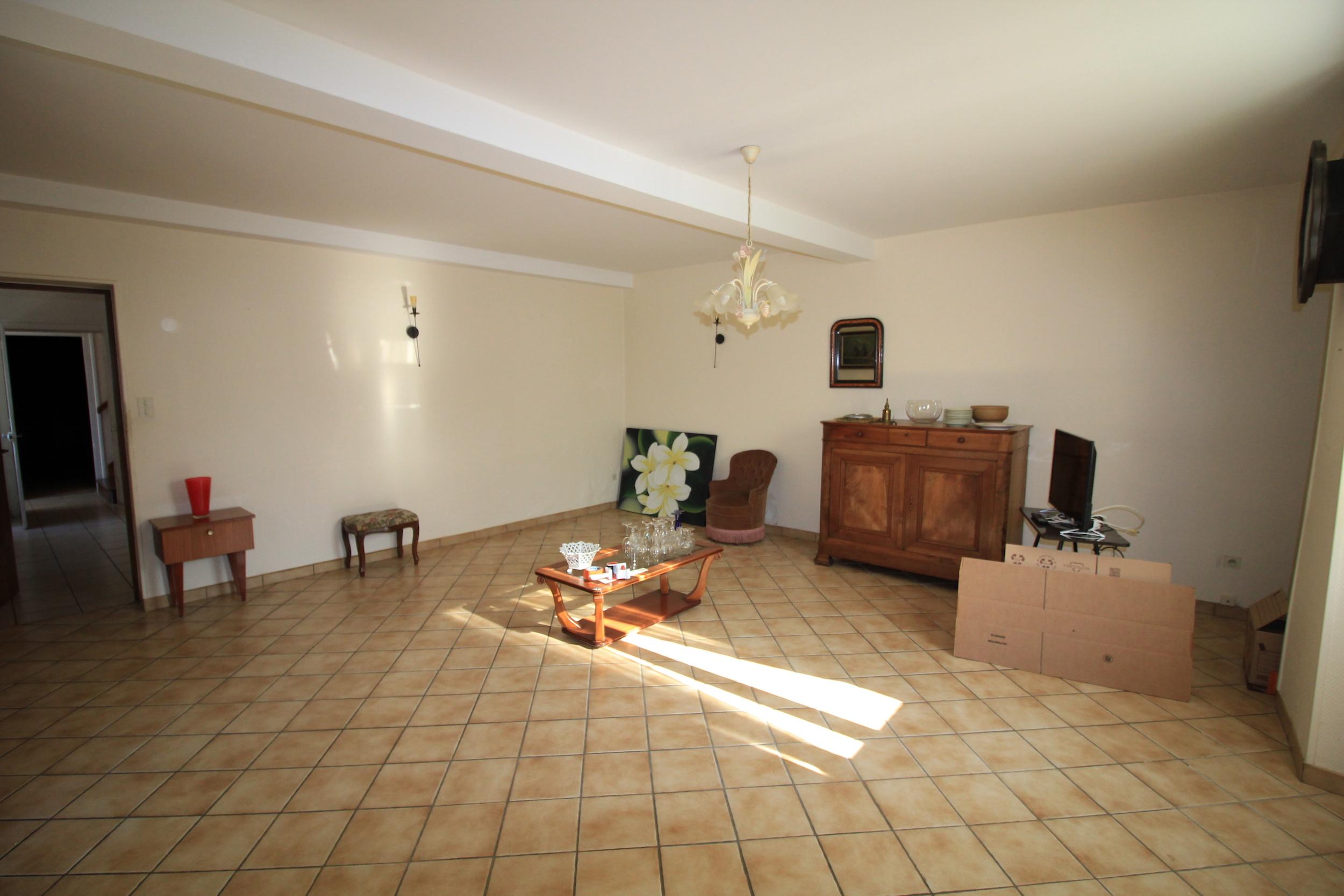 maison-type6-La Murette