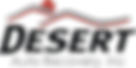Desert Auto Recovery Logo (1).png