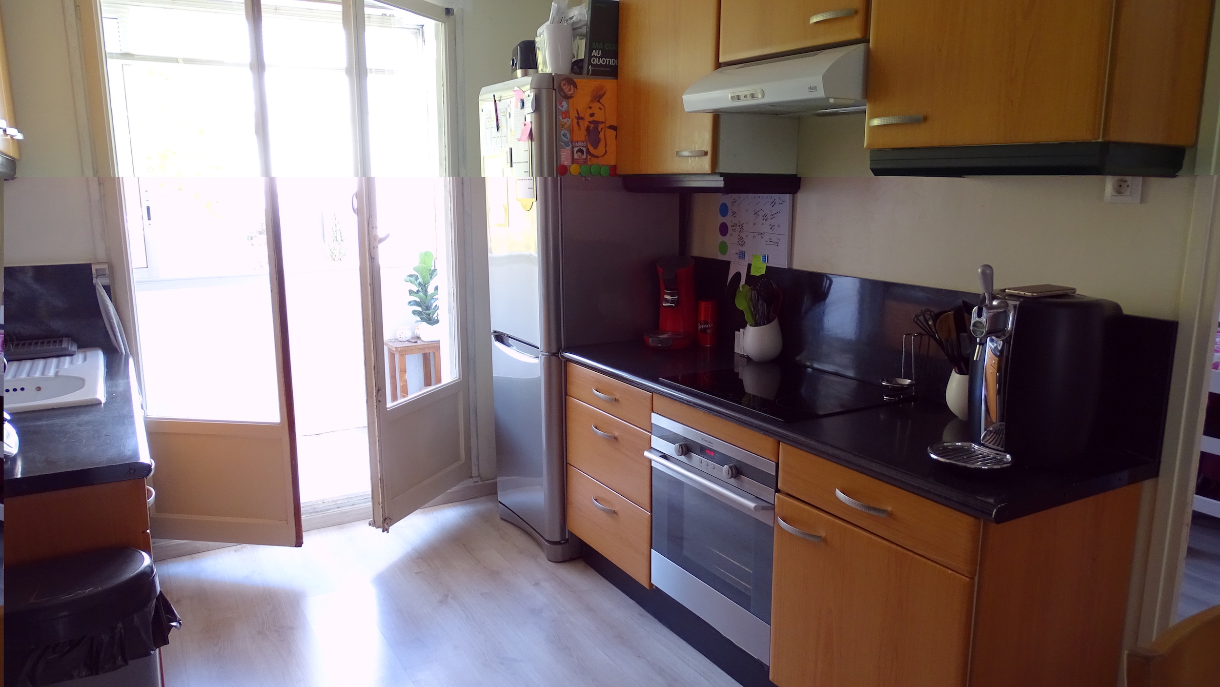 appartement-type3-tullins-02
