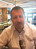 Carlos Da Silva.jpg
