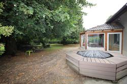 Vente Villa à Réaumont