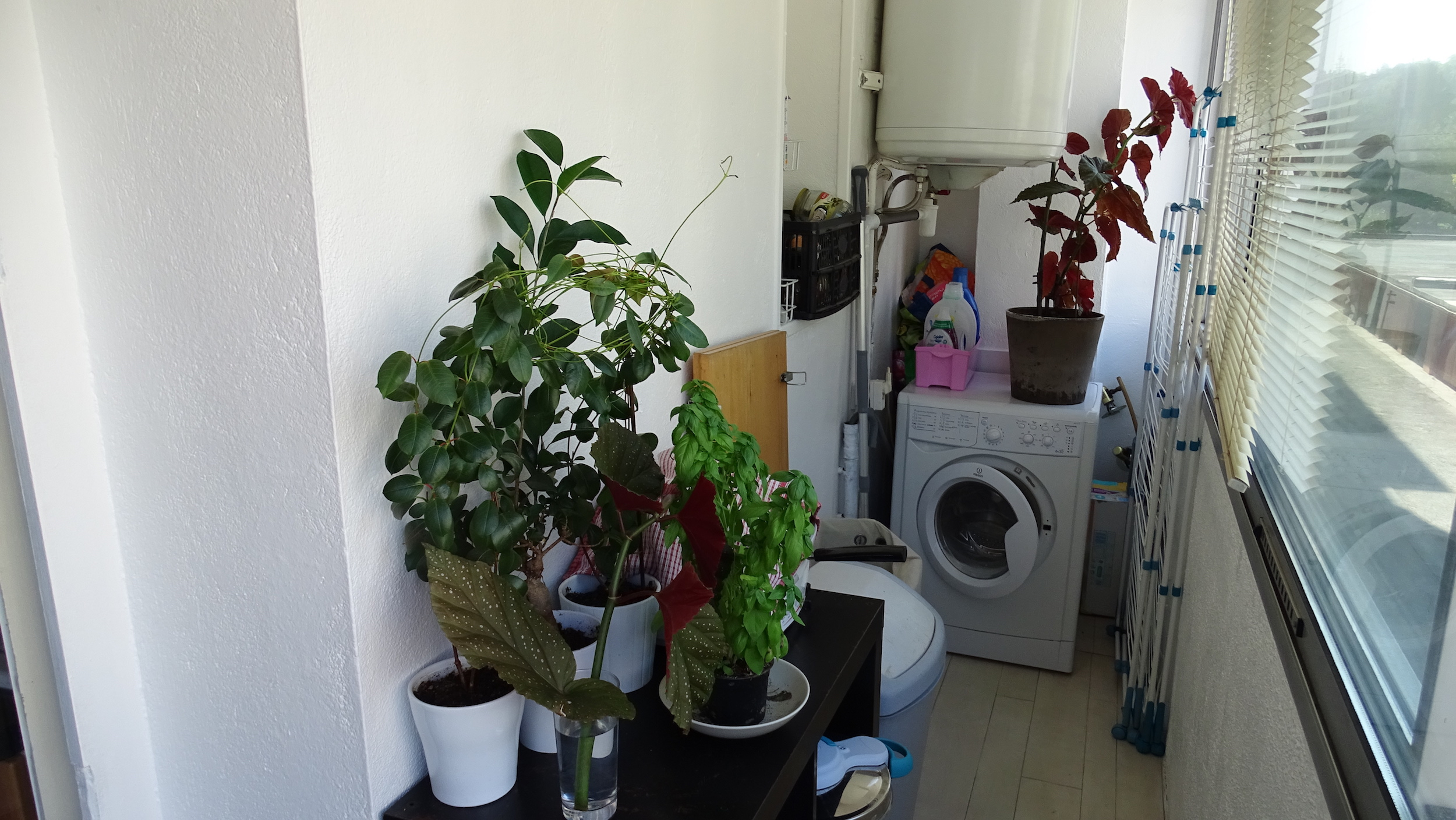 appartement-type3-tullins-07