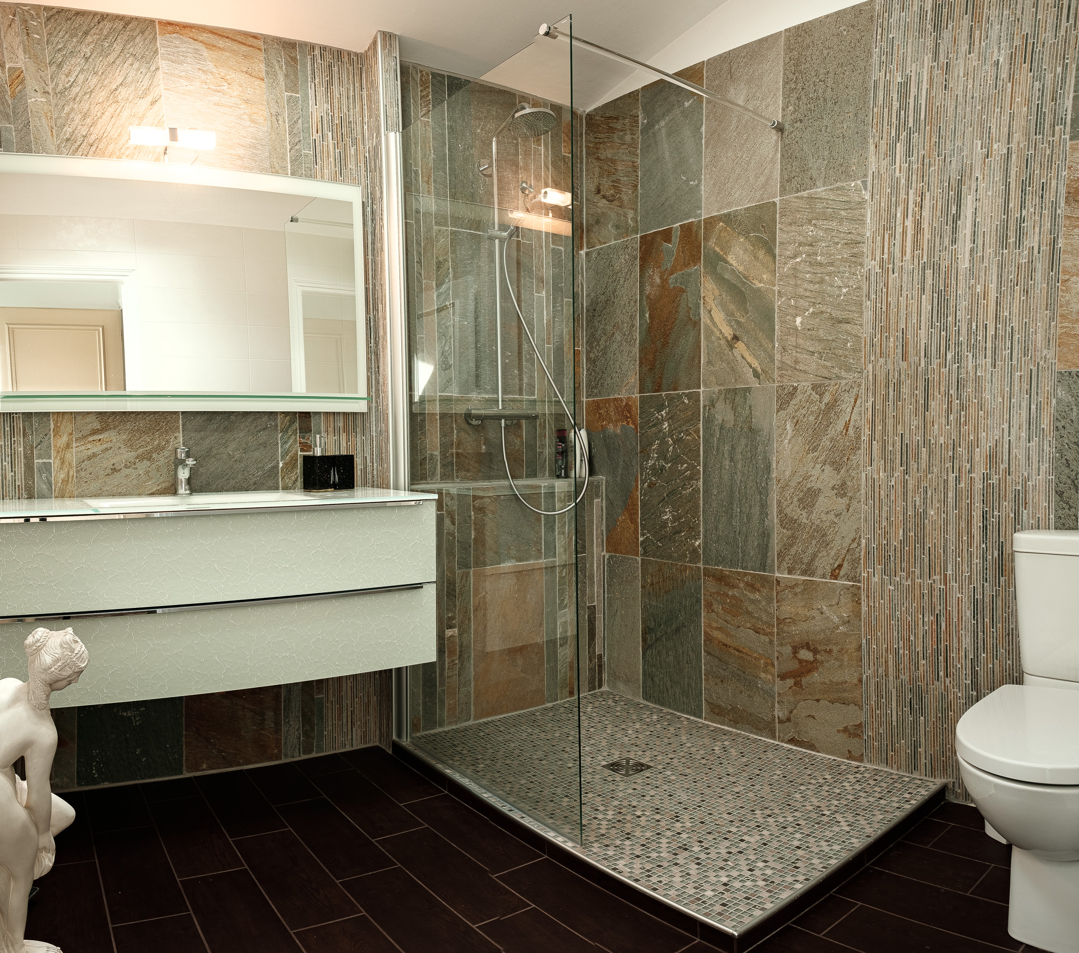 1449_salle de bains 4