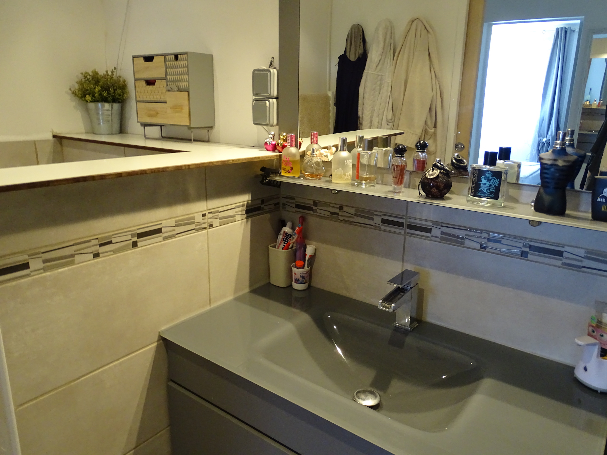 appartement-type3-tullins-06