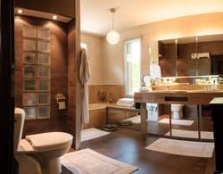 1449_salle de bains 1