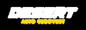 AZ - Desert Auto Recovery Logo Text Colo