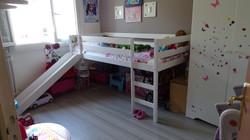 appartement-type3-tullins-03