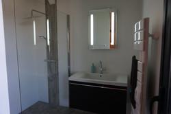 Salle de bains 1a