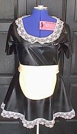 rubbermaid.jpg