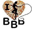 BBB-badge.jpg