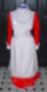 redmaid4.jpg