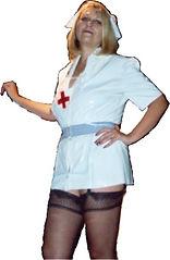 pvc nurse.jpg