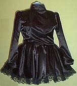 black satin and black lace.jpg