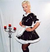 web site pvc maid.jpg