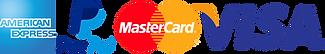 paypal-logo-png-visa-1.png