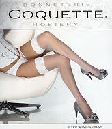 1726 sheer lace top stockings WHITE.jpg