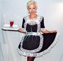 servingmaid.jpg