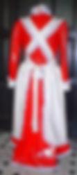 redmaid2.jpg