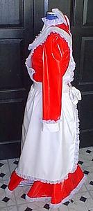 redmaid1.jpg